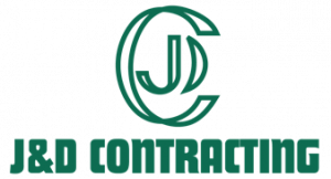 J&D Contracting